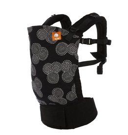 Tula Tula ergonomic baby carrier Concentric