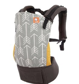 Tula Tula ergonomic baby carrier Archer