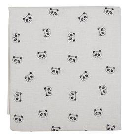 Plum Plum Plum Plum laken panda