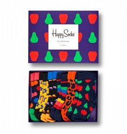 Happy Socks Happy Socks kids gift box