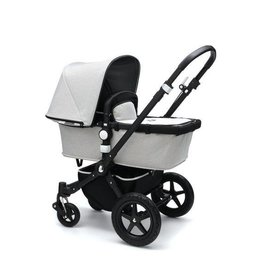 Bugaboo Bugaboo Cameleon³ Limited Edition Atelier Collection