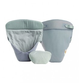 Ergobaby Ergobaby verkleinkussen cool air mesh  performance