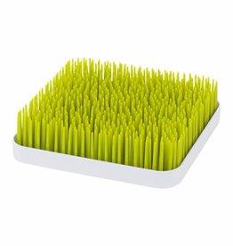 Boon Boon afdruiprekje Grass