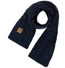 Tumble 'n Dry Tumble 'n Dry sjaal Cavin kings blue