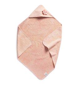 Elodie Details Elodie Details badcape Powder Pink