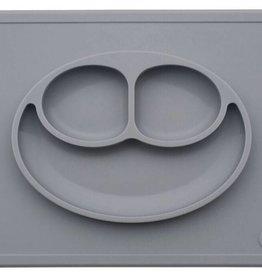 Ezpz Ezpz happy mat grey