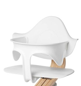 Nomi Nomi Highchair mini beugel kleurenset