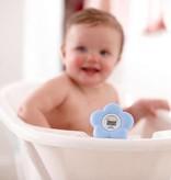 Avent Avent digitale babybad- en kamerthermometer blauw
