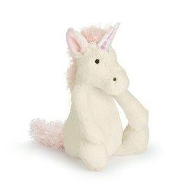 Jellycat Jellycat bashful unicorn Small
