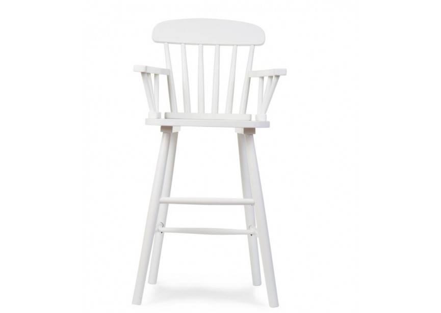 Baby Stoel Ikea : Inklapbare stoel ikea kunststof stoelen ikea stunning with