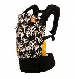 Tula Tula ergonomic baby carrier Arbol