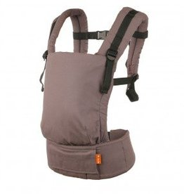 Tula Tula Free-to-Grow baby carrier Stormy