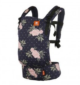 Tula Tula Free-to-Grow baby carrier Blossom