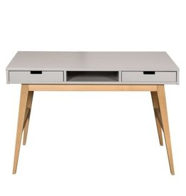 Quax Quax Trendy Griffin Grey bureau lades