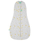 Ergopouch Ergopouch swaddle sleepbag 3-12m 1.0 tog triangle pops