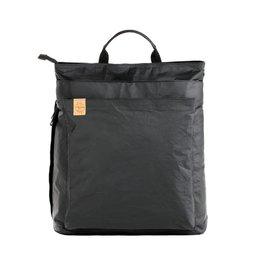 Lassig Lassig verzorgingstas tyve backbag black