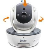 Alecto Alecto beeldbabyfoon DVM-200