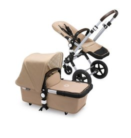 Bugaboo Bugaboo Cameleon³ Classic+ Collection Sand