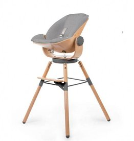 Childhome Childwood evolu newborn seat comfortkussen diverse kleuren