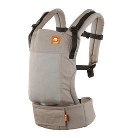 Tula Tula Free-to-Grow baby carrier Coast Overcast