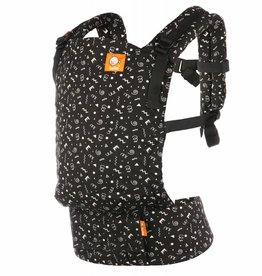 Tula Tula Free-to-Grow baby carrier Celebrate