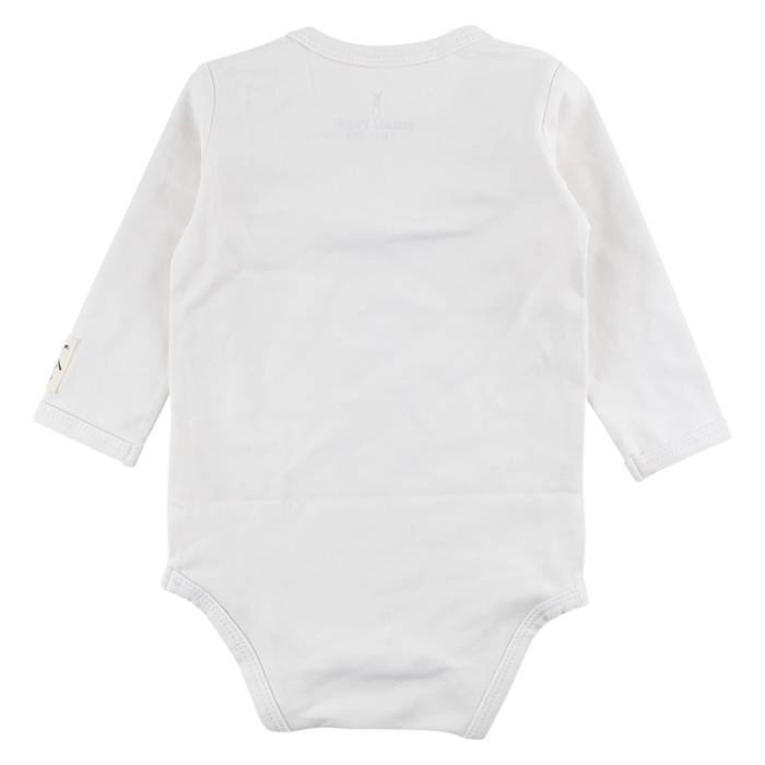 Small Rags Small Rags body off white maat 62