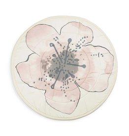 Elodie Details Elodie Details speeltapijt Bloom Pink