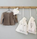 Elodie Details Elodie Details Style My Week tote bag