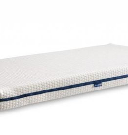 Aerosleep AeroSleep sleep safe evolution pack 70x140