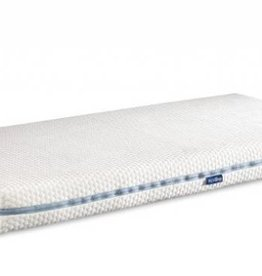 Aerosleep AeroSleep sleep safe natural pack 60x120