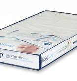 Aerosleep AeroSleep sleep safe evolution pack 75x95