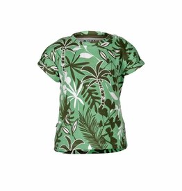 nOeser nOeser Tom t-shirt hipster jungle maat 62