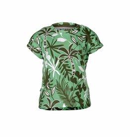 nOeser nOeser Tom t-shirt hipster jungle
