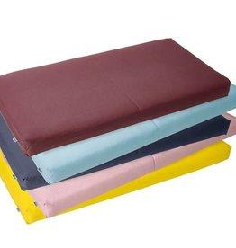 Leander Leander Linea zetelhoes diverse kleuren
