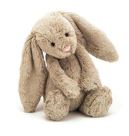 Jellycat Jellycat bashful bunny beige Medium