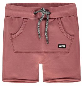 Tumble 'n Dry Tumble 'n dry Norian short faded orchid maat 74