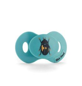Elodie Details Elodie Details fopspeen Tiny Beetle +0m