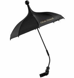 Elodie Details Elodie Details plooibuggy parasol Black