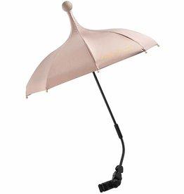 Elodie Details Elodie Details plooibuggy parasol Powder Pink