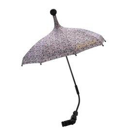 Elodie Details Elodie Details plooibuggy parasol Petite Botanic