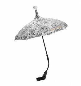 Elodie Details Elodie Details plooibuggy parasol Dots of Fauna