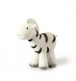 Tikiri Tikiri mijn eerste zoodiertjes zebra