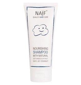 Naïf Naïf nourishing shampoo 200ml