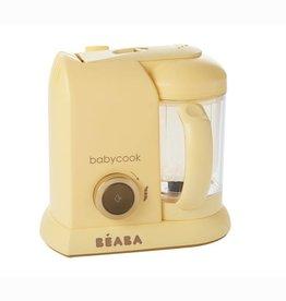 Béaba Béaba Babycook Vanilla Cream