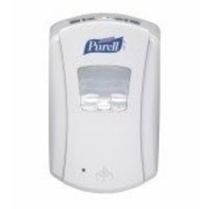Purell Handgel wanddispenser LTX-7 Touchless - WIT