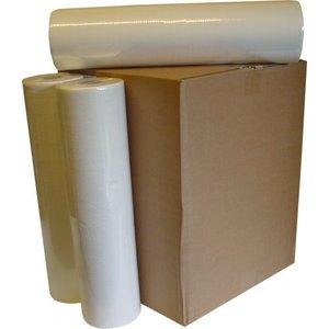 Medi-Inn Onderzoektafel papier 50 cm x 50 meter