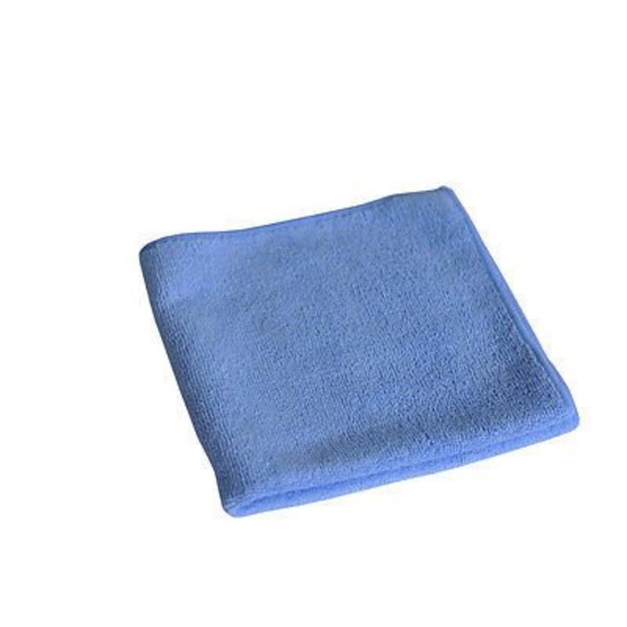 Microvezel doeken - 10 doeken