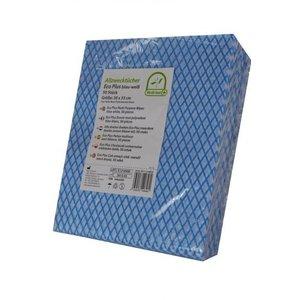 Medi-Inn Schoonmaakdoekjes Eco Plus - 50 duizend dingen doekjes