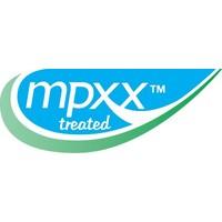 MPXX hypoallergene operatiehandschoen steriel