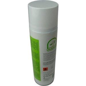 Medi-Inn Bodywash wasschuim voor dagelijkse verpleging - 500ml